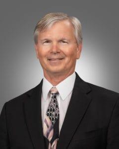 Dr. Daniel W Welch MD