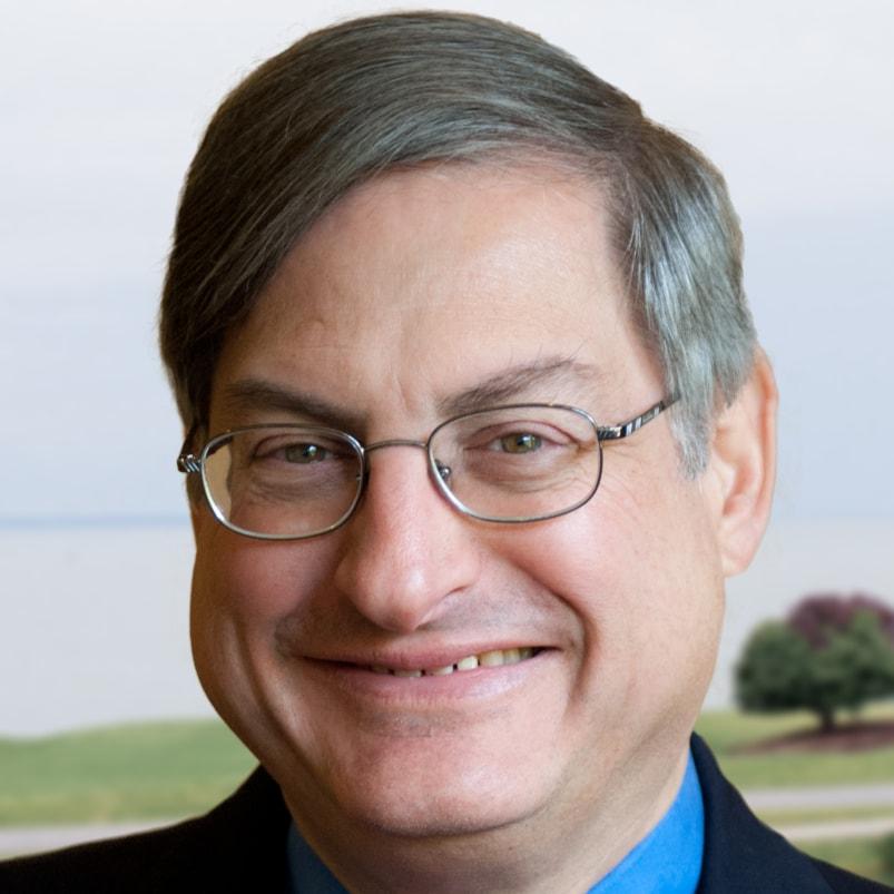 Robert D Cook, MD Allergy & Immunology