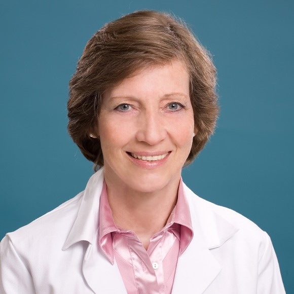 Ulrike H Ziegner, MD, PhD Allergy & Immunology
