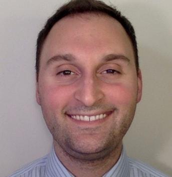 Dr. Matthew J Schear MD