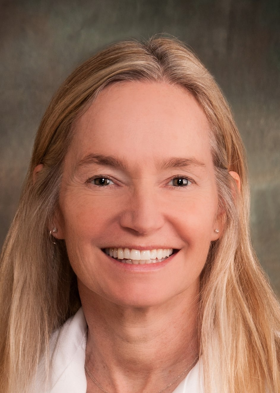 Dr. Cynthia A Fairfax MD