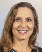 Larae Stemmerman, DO, FAAFP