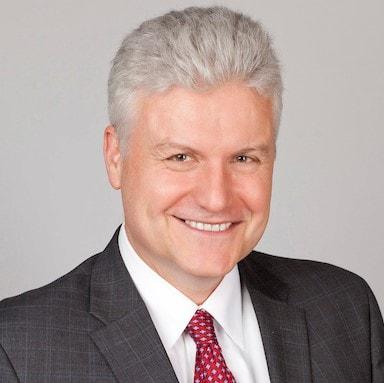 Dr. Johannes Vieweg MD