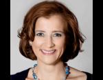 Monica Schadlow