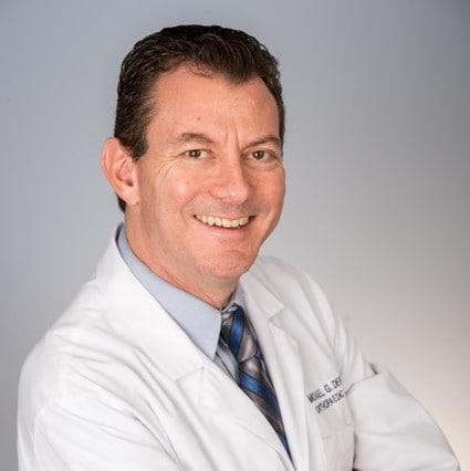 Dr. Michael G Dennis MD
