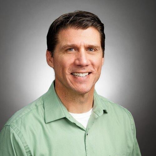 Brett M Law, MD