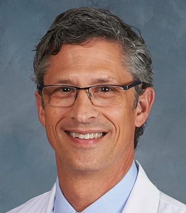 Robert Wagner, MD Physical Medicine & Rehabilitation