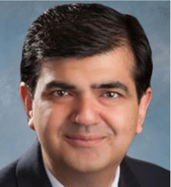 Dr. Atiq U Rehman MD