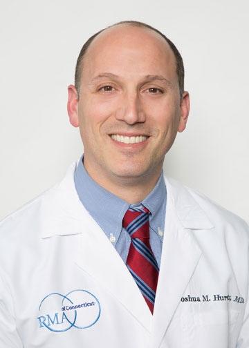 Dr. Joshua M Hurwitz MD