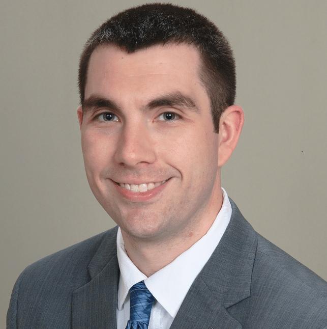 Dr  Christopher M Seat DPM Reviews | Oklahoma City, OK