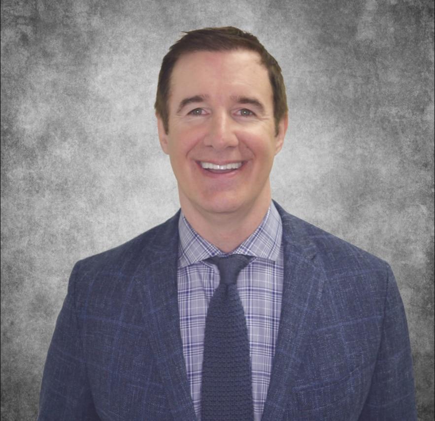 John G Latall, MD Allergy & Immunology