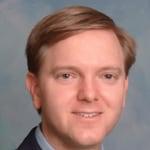 Dr. Hal Jefferson Jenkins, MD