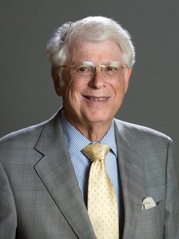 Alfred Rosenbaum
