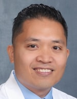 Dr. Jolly L. Ombao, MD