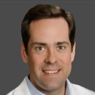 Thomas M Leath, MD Allergy & Immunology