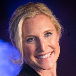 Dr. Karen M Sutton, MD
