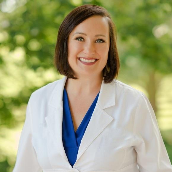 Dr. Tara M Allen MD
