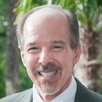 Dr. David M Cypcar MD