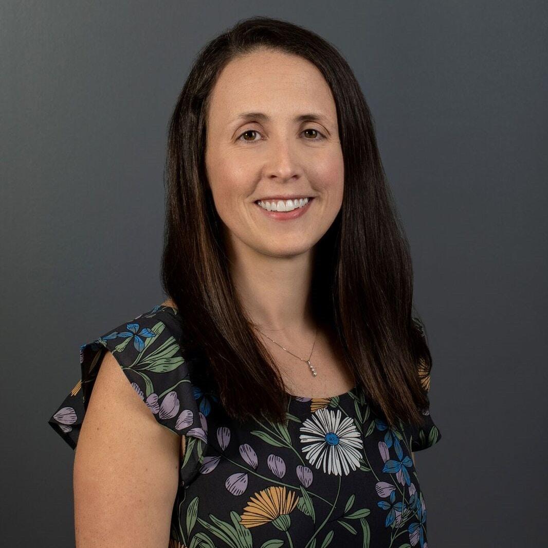 Melissa Shipley, MD, FAAP - Wilmington Eye