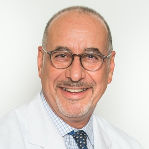 David S Zelouf, MD Hand Surgery