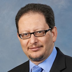 Amr H Badawy, MD Anesthesiology