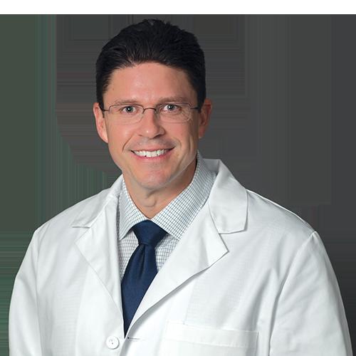 Dr. Jeffrey W Martin MD