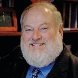 David Rausher,M.D.,F.A.C.G., A.G.A.F