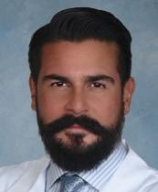 Eliezer Soto MD