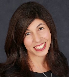 Dr. Elisa J Mercuro, DO