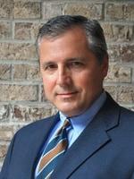 Dr. Timothy M Talbert, MD