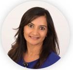Dr. Alpa Maurya Vadher, MD