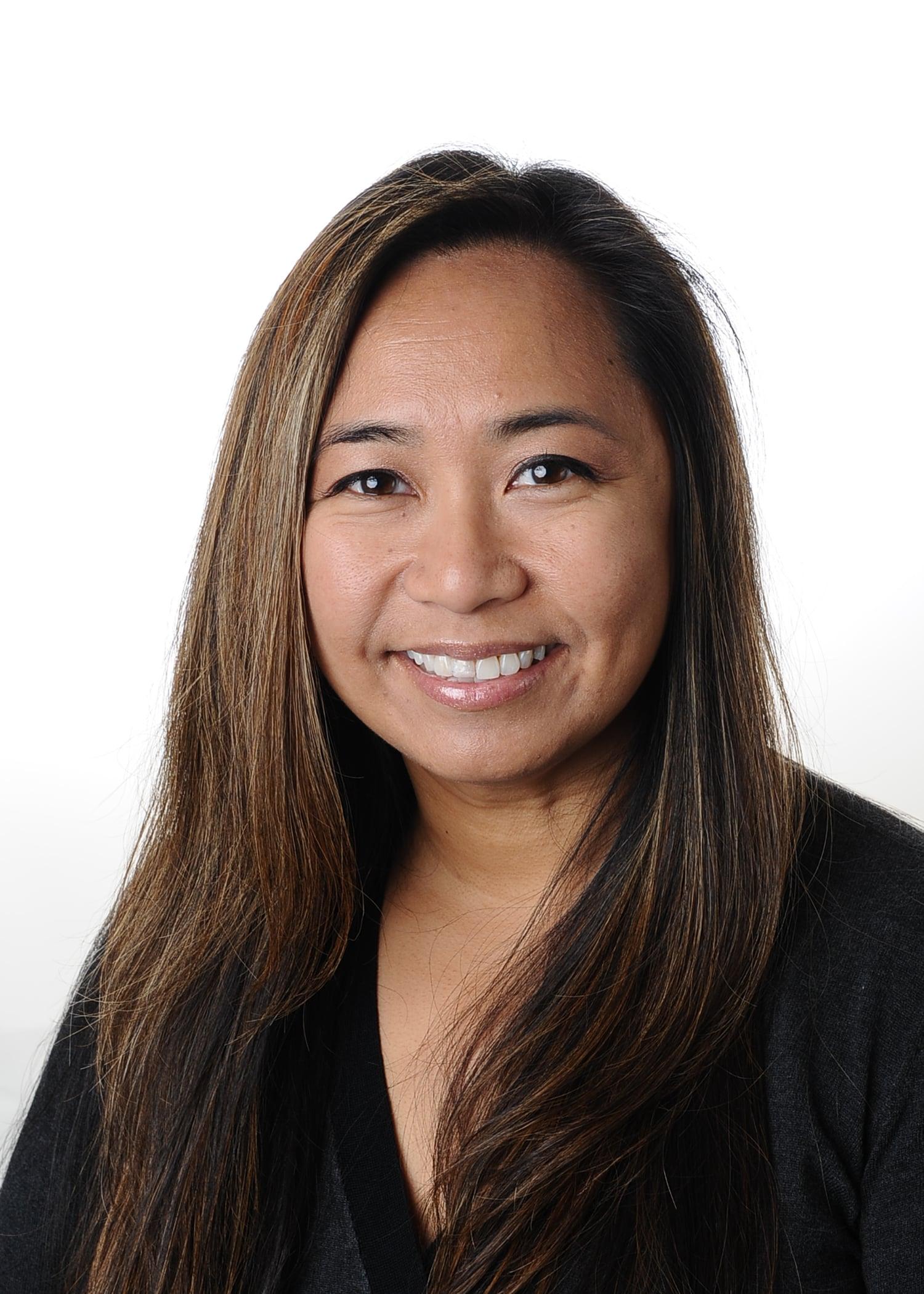 Dr. Carmelita R Torres MD