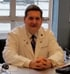 Dr. Bradley A. Radwaner, MD, FACC