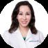 Dr. Manisha Kaur Chahal, MD