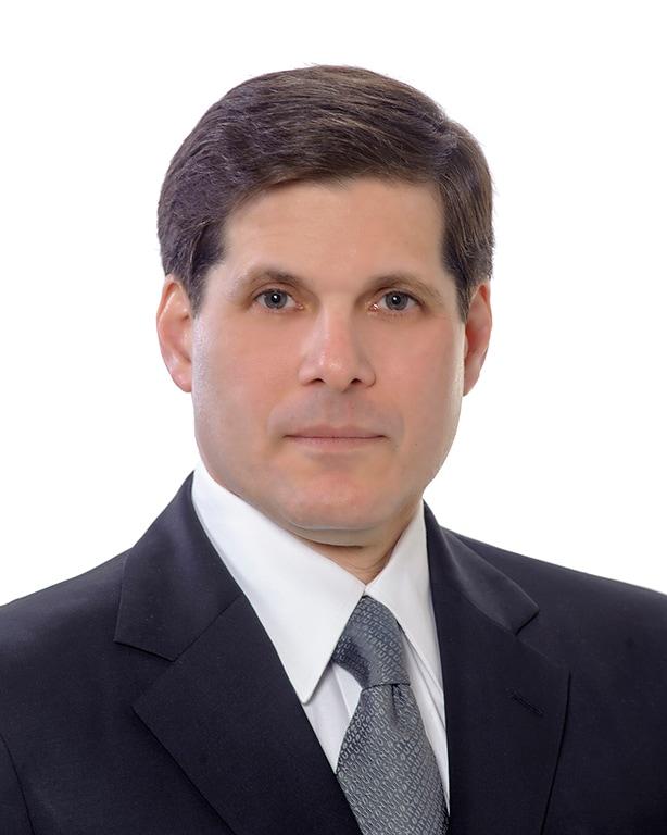 Dr. Arthur S Colsky, Ph.D. MD