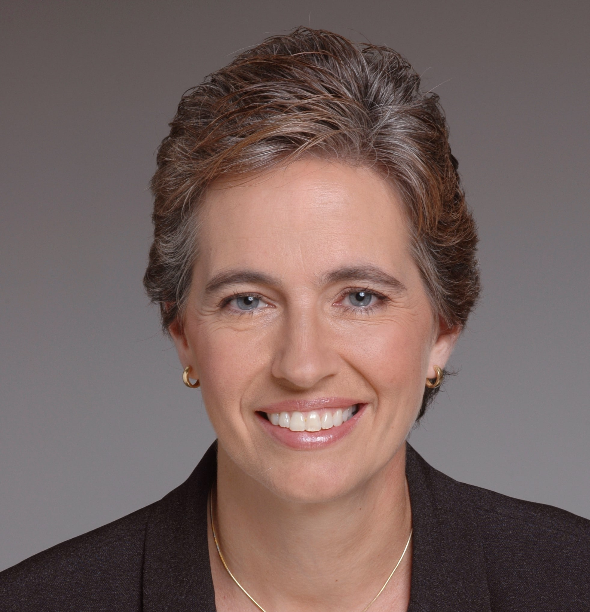 Elizabeth McConnell, MD, FACS, FASCRS