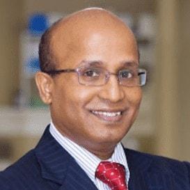 Uthan Vivek