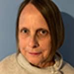 Margaret Dubicki, PhD