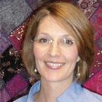 Sarah Kerrick