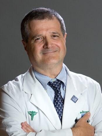 Fabio Volterra