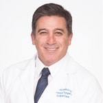 Dr. David Edward Parkus, MD