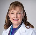 Ms. Diana L Kirby
