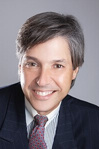 Jeffrey S Yager, MD Plastic Surgery