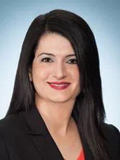 Dr. Asia Mohsin