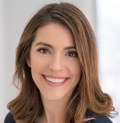Dr. Katherine A Klos MD
