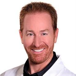 Dermatologists in Estero, FL: Dr. Gregory M Houck             DO