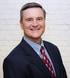 Dr. Jeffrey T. Shaver