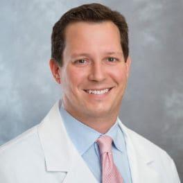 Dr. Jeffrey Thorne MD