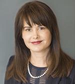 Dr. Cally L Chermak, MD