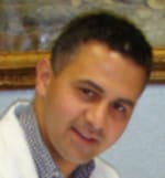 Yasser Salem